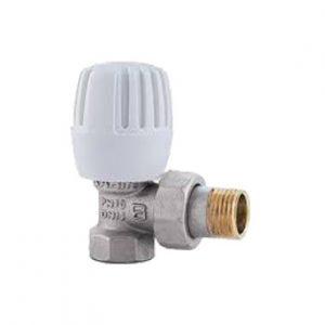 شیر رادیاتور گرمافر